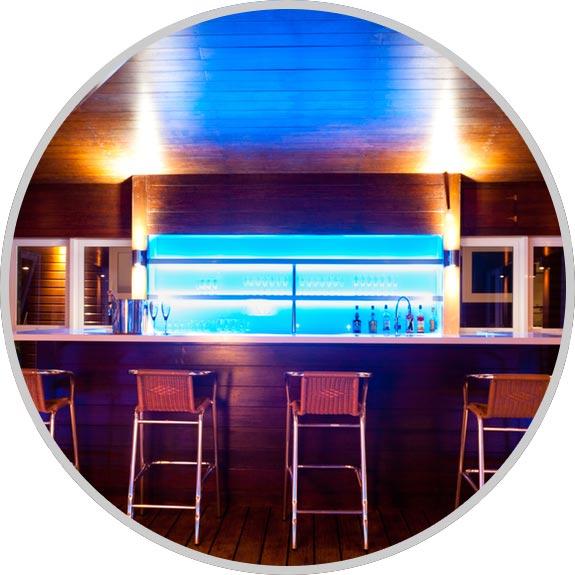 bamboo-bar-villa-isabelle