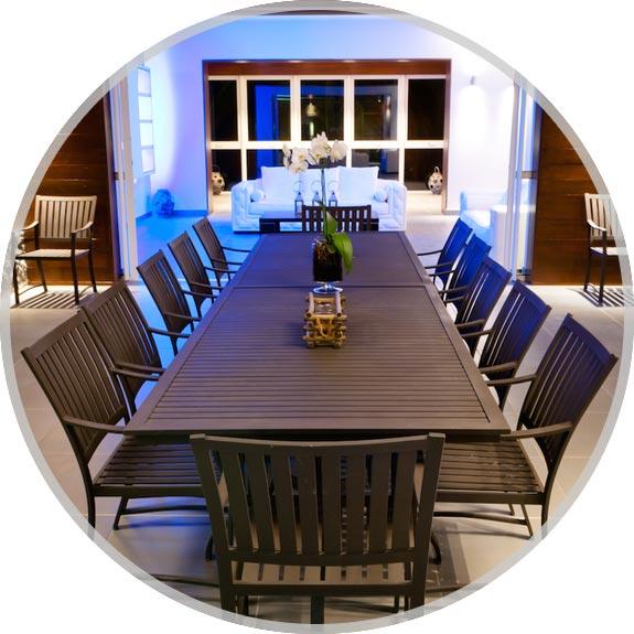 dining-room-villa-isabelle