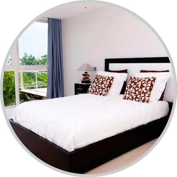 guest-room-villa-isabelle
